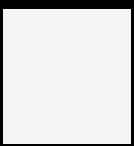 Coating symbol