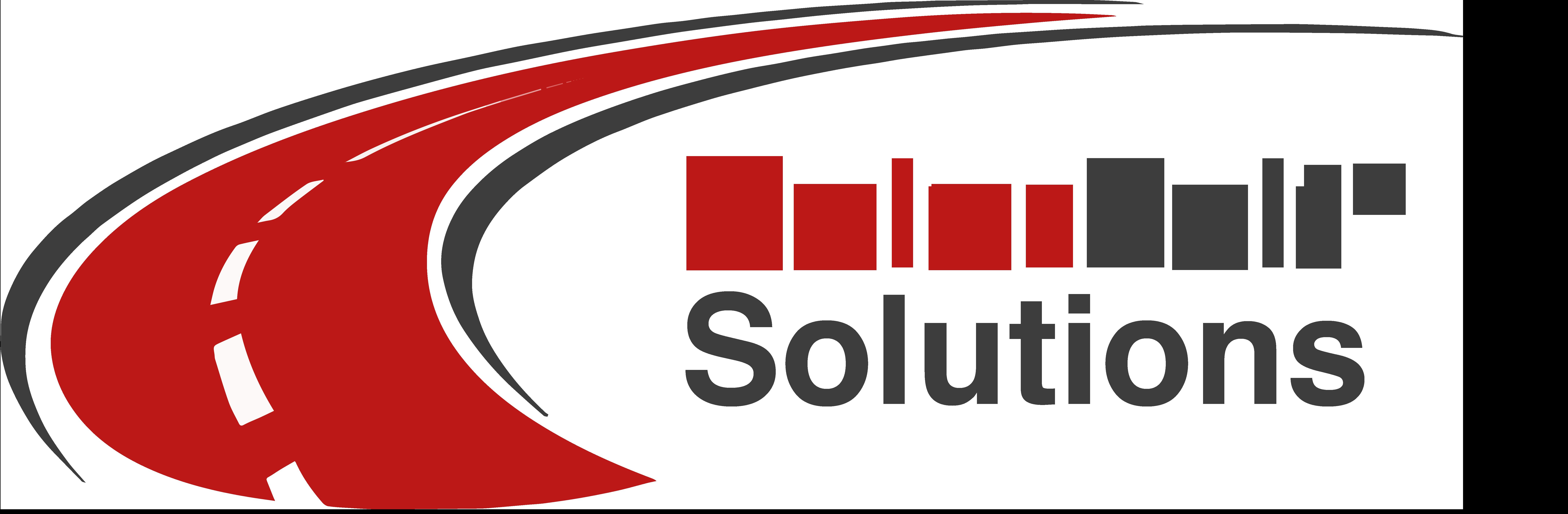 Site Logo Colorfalt Solutions